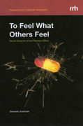 Cover Image for To Feel What Others Feel