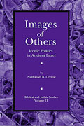 Cover Image for Images of Others