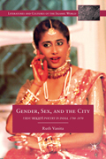 Cover Image for Gender, Sex, and The City