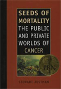 Cover Image for Seeds of Mortality