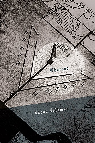 Cover Image for Whereso