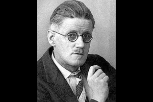 Course Photo for James Joyce's Ulysses