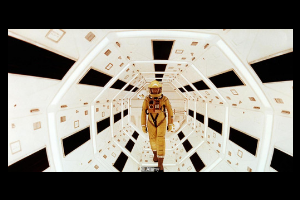 Course Photo for Studies in Film: Science Fiction