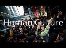 Course Photo for Anthropology & the Human Experience