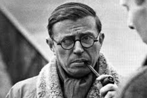 Course Photo for 20th Century Continental Philosophy: Sartre