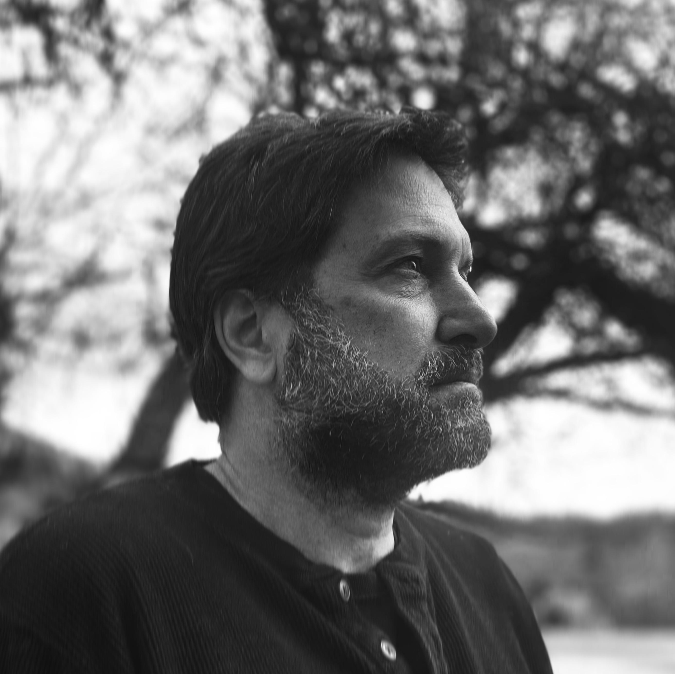 Bret Tobalske