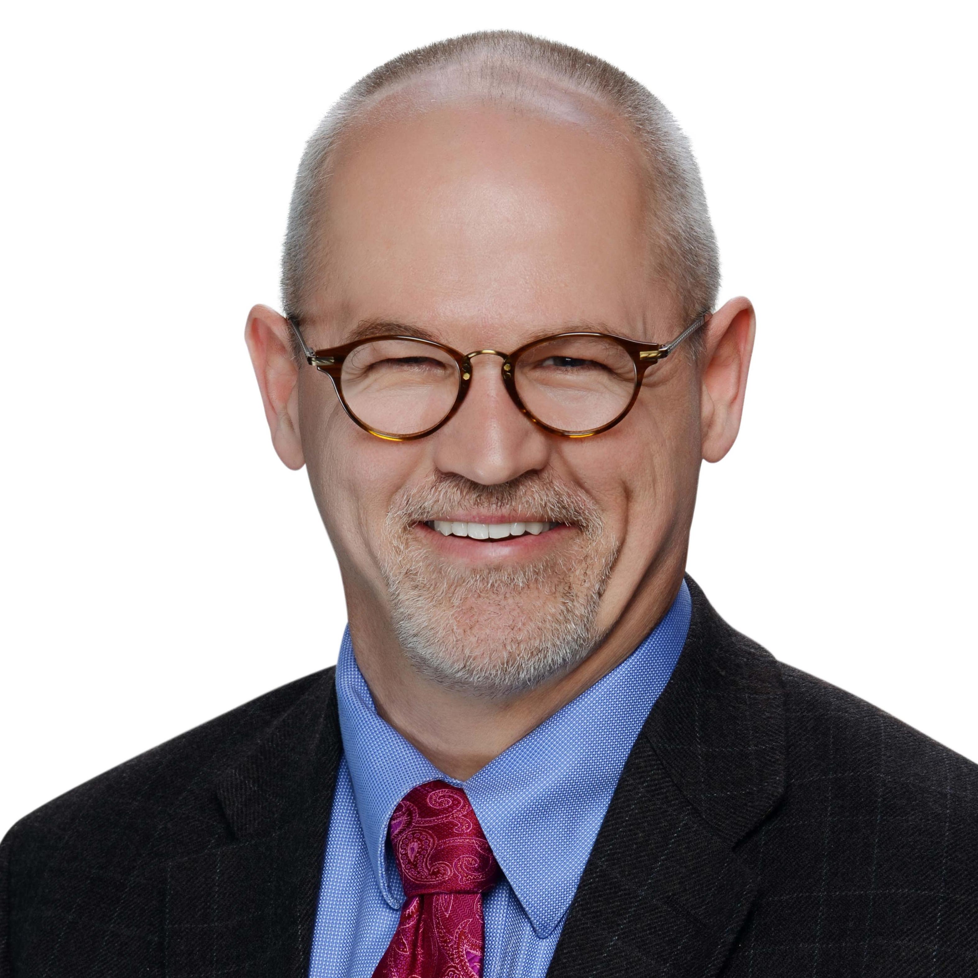 Tobin Miller Shearer