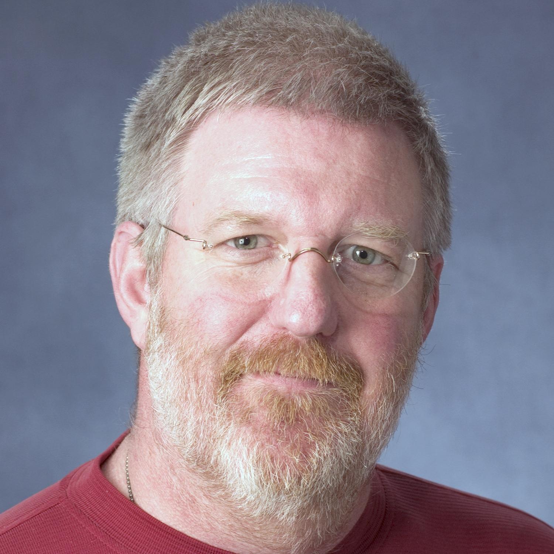 Thomas A. Foor