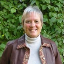 Cindy Garthwait