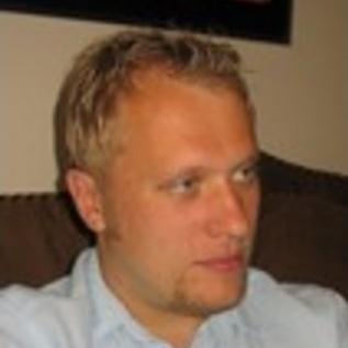 Valeriy Smirnov