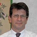 Terry Weidner