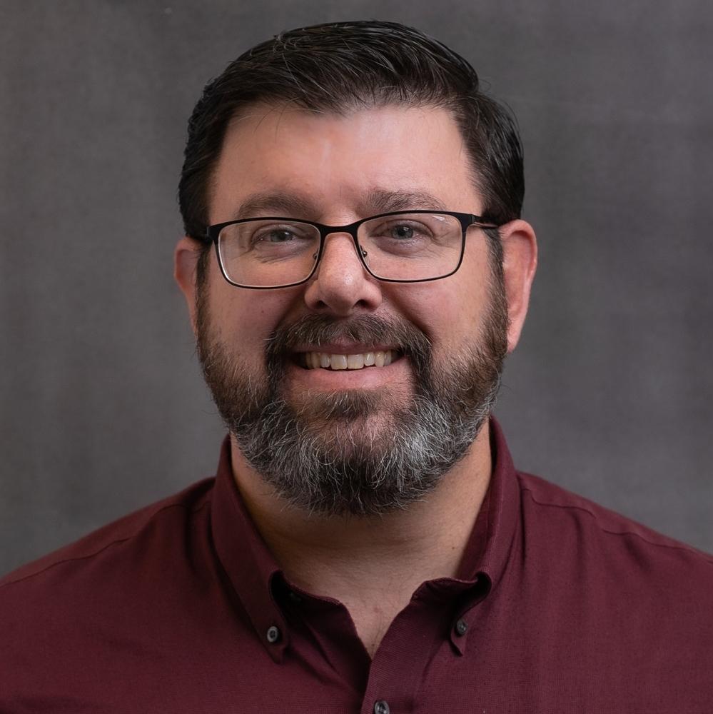 Ryan L. Mizner