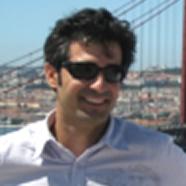 Marco P. Maneta