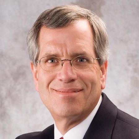 John Felton