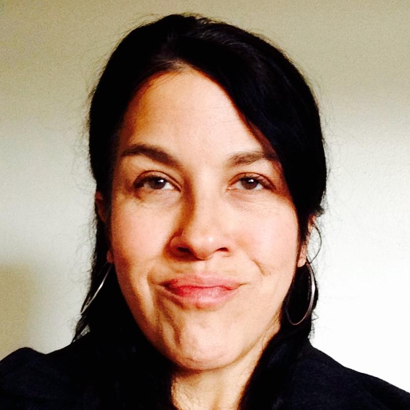 Julie Tompkins