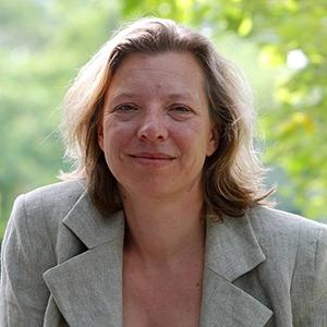 Henriette Lowisch