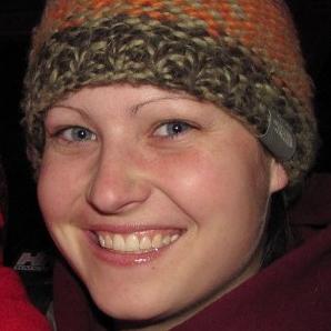 Amy Lommen