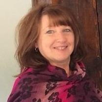 Patti McKenzie