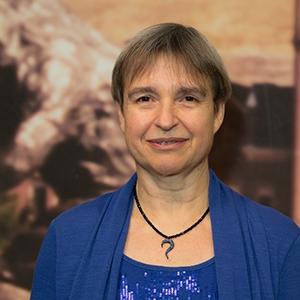 Wanda LaCroix