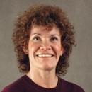 Melanie Hoell