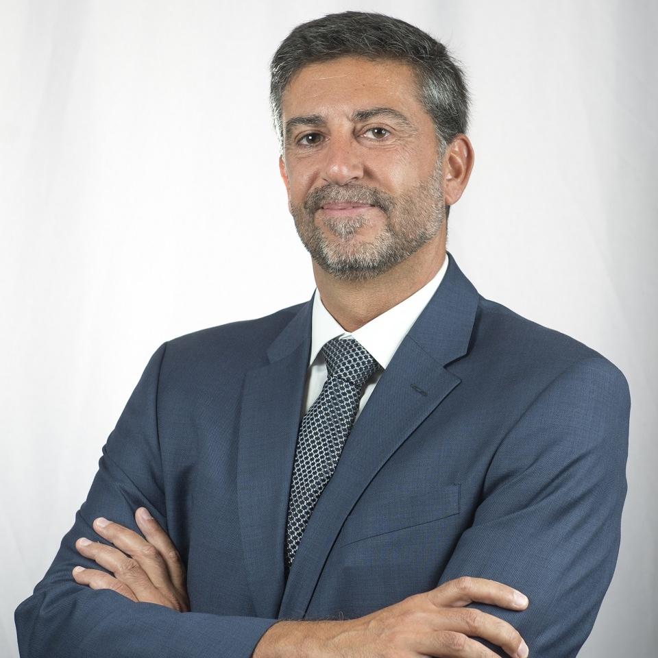 Paulo Zagalo-Melo