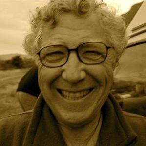 Robert Hausmann