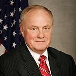 Donald Loranger