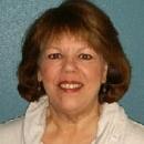 Annie Burgad