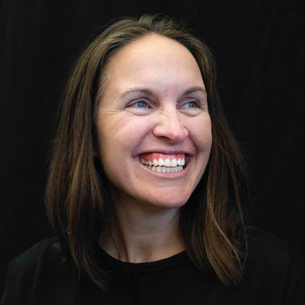 Karen Schlatter