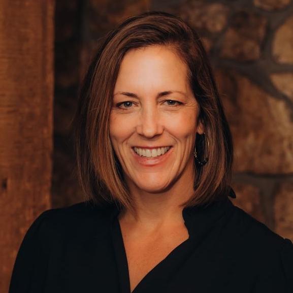 Kate Chapin
