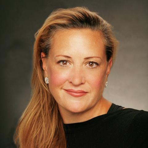 Jillian Campana