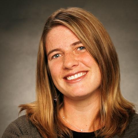 Nicole Bradley Browning