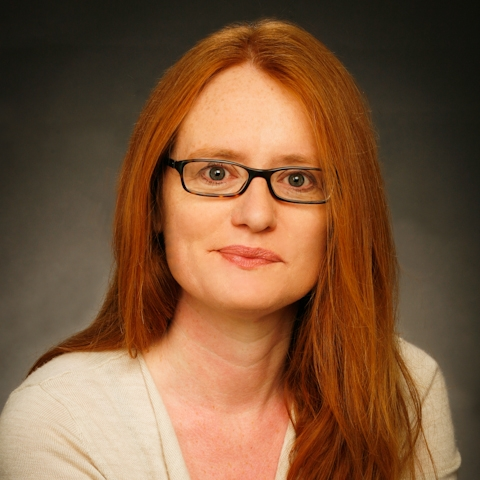 Bernadette Sweeney