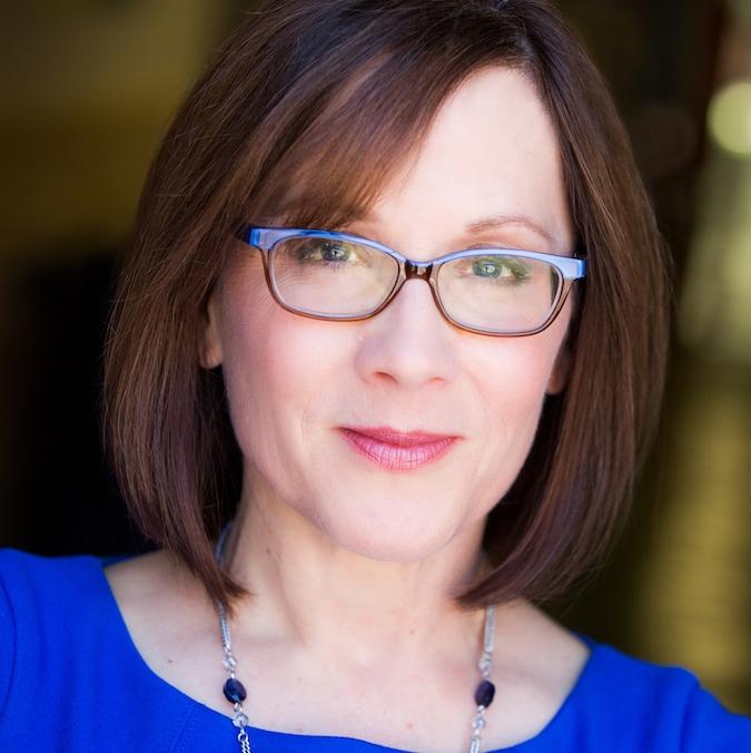 Anne Basinski