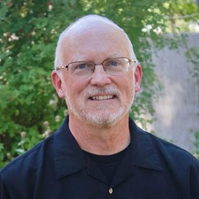Dr. Robert LedBetter