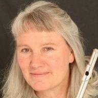 Margaret Lund Schuberg