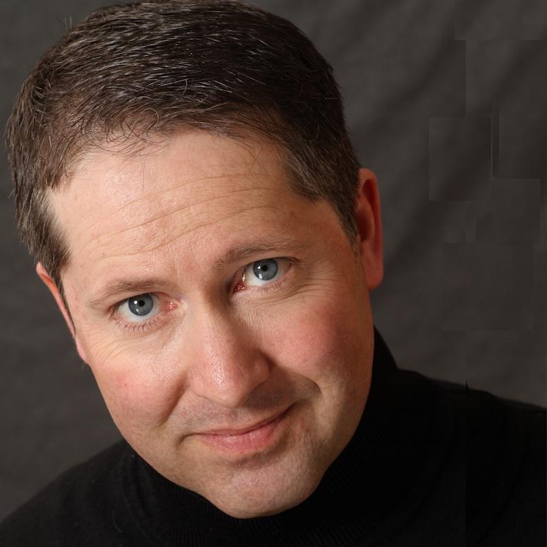David Cody