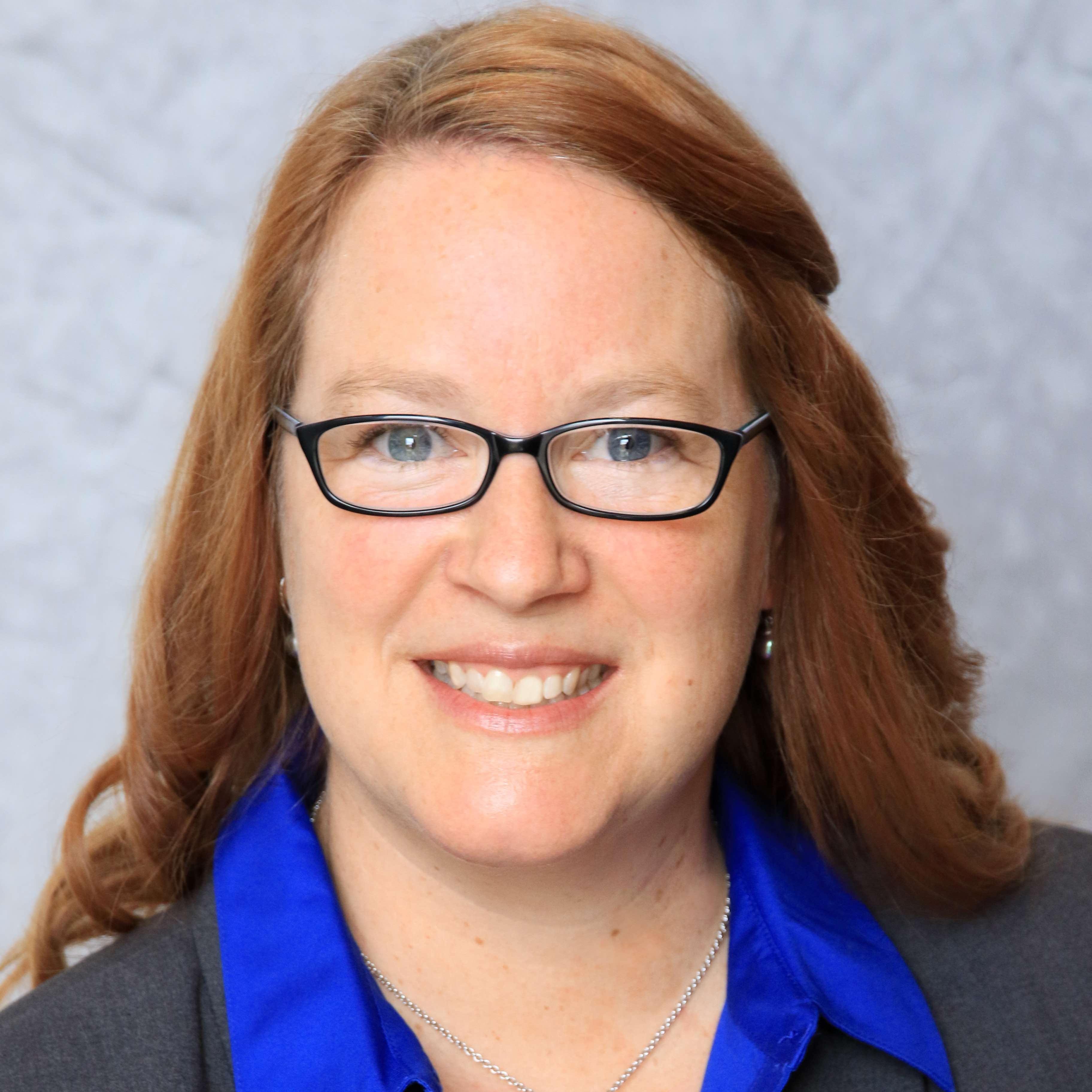 Lori Gray