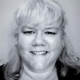Cheri Ferguson