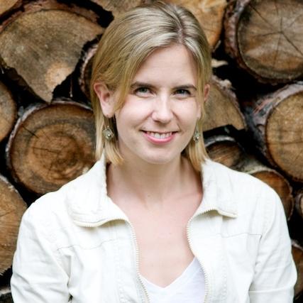 Erin Saldin
