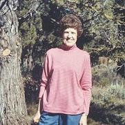Joyce Schlieter
