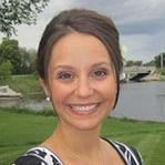 Cathy Jo Beecher