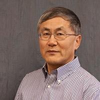 Steve Shen