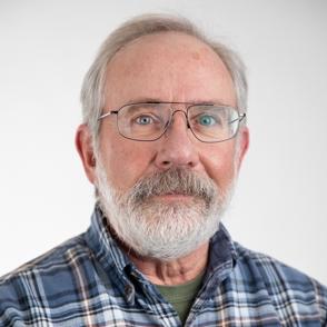 Philip  Cousineau