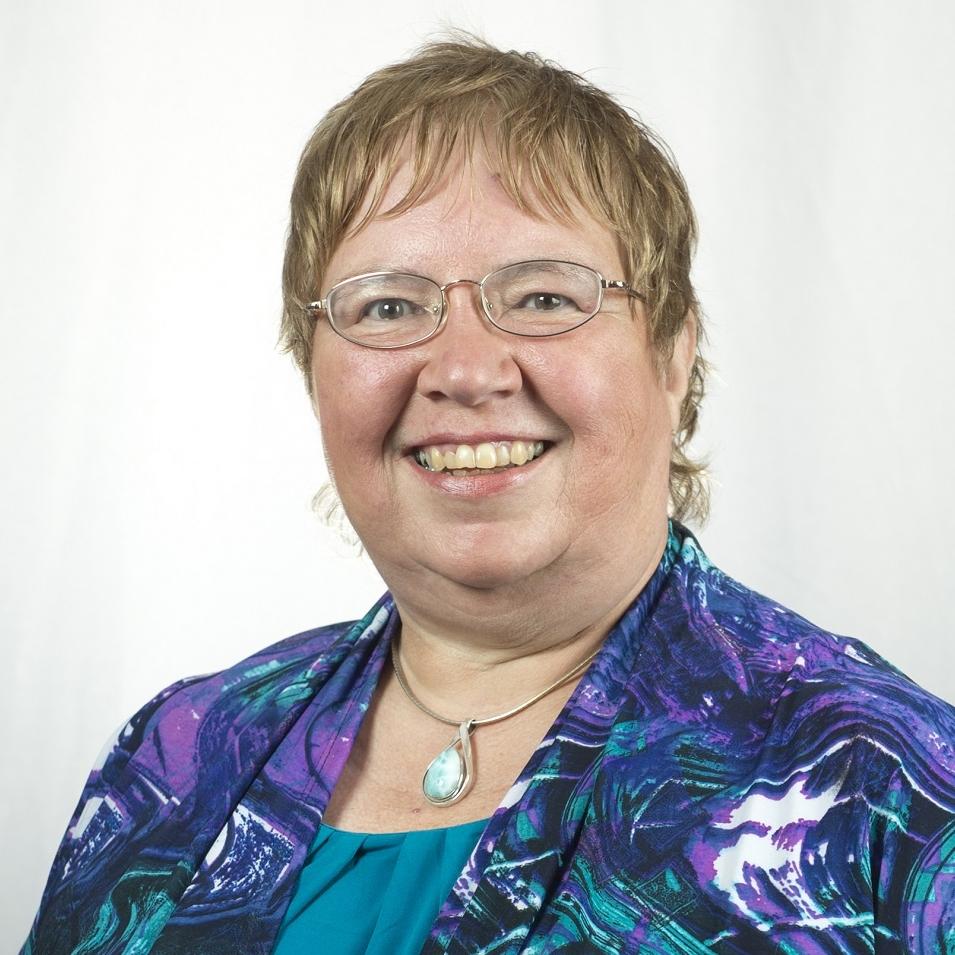 Becky Maier