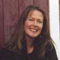 Marlene Zentz