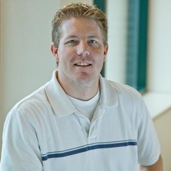 Eric Tangedahl
