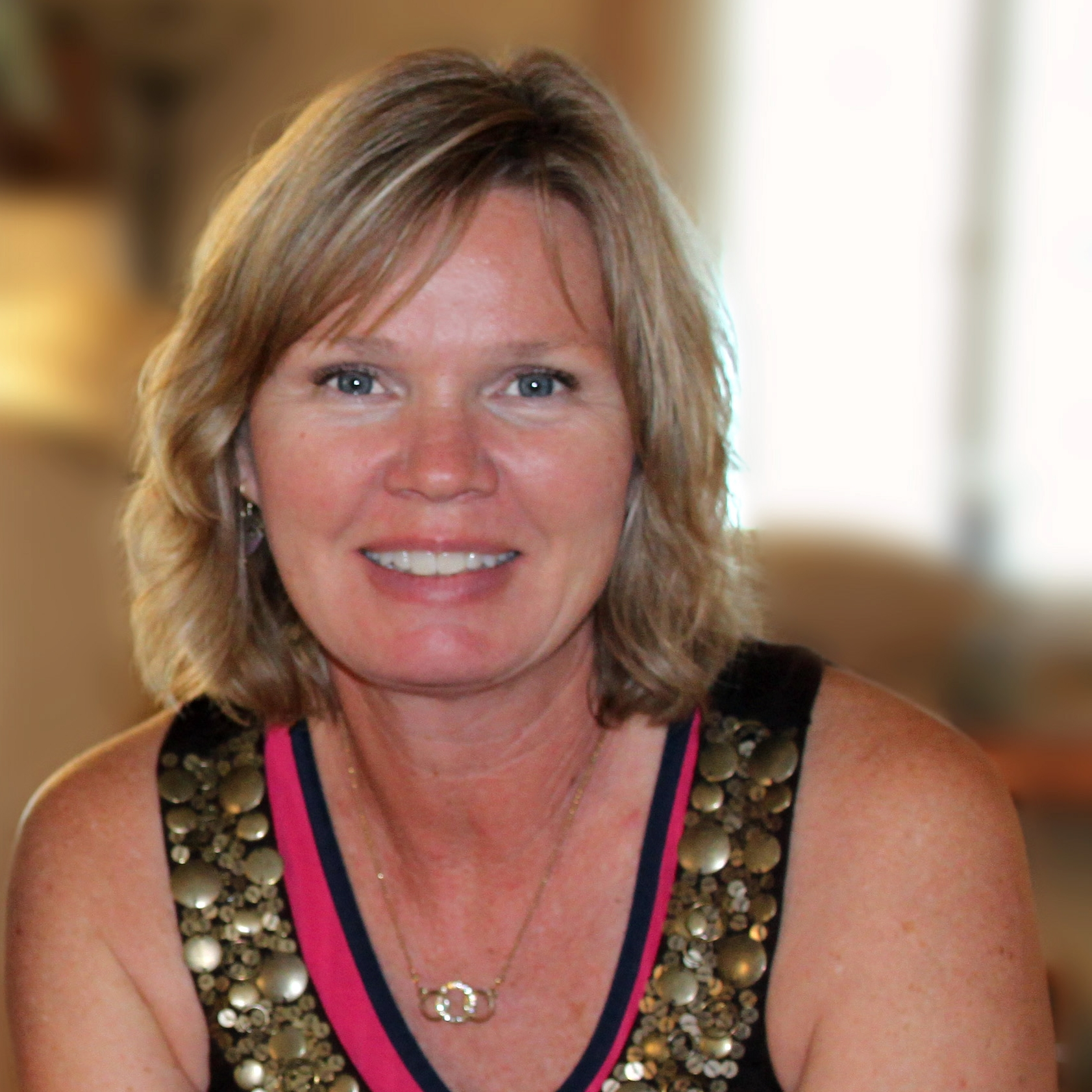 Cheryl Galipeau
