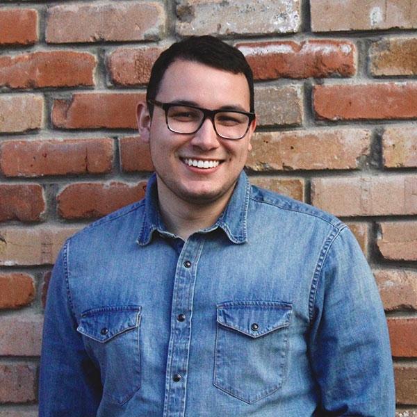 Stefano Zamora
