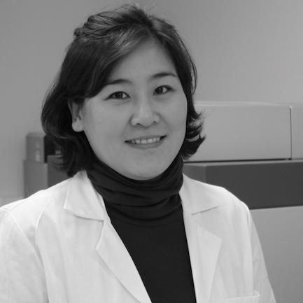 Yoon Hee Cho